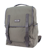 Nat Geo laptop rucksack for Man and Woman