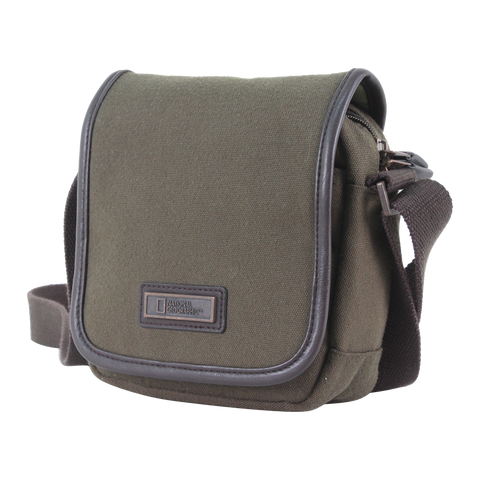 Shoulder bag National Geographic