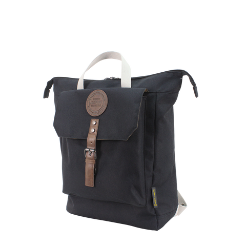 shopper - backpack Nat Geo | luggageandbagsstore.com HK