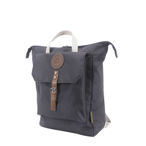 shopper with laptopcompartment | luggageandbagsstore.com