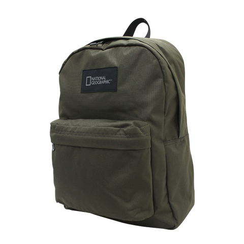 25 liter backpack of National Geographic | luggageandbagsstore