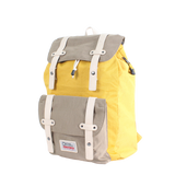 National Geographic School backpack