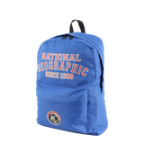 Knapsack National Geographic Hk | luggageandbagsstore.com