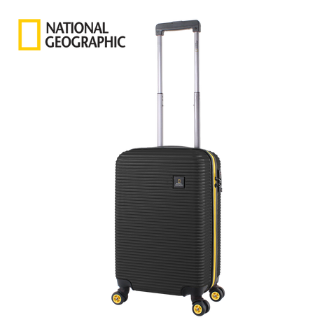 Bags, luggage, National Geographic HK | luggageandbagsstore