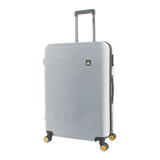 Hard trolley cases NatGeo in HK | luggageandbagsstore,com