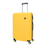 National Geographic luggage | luggageandbagsstore.com
