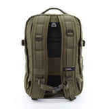 Nat Geo outdoor backpacks recycled Pet