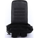 High Quality RPET laptop backpacks online