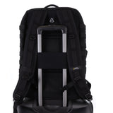 Functional rucksacks Nat Geo online in HK