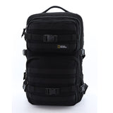 Large laptop backpack National Geographic