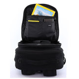 Good quality laptop backpacks online RPET