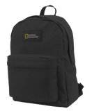 National Geographic school bag