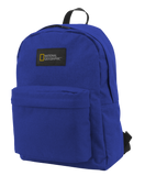 National Geographic daypack backpack
