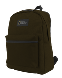 National Geographic backpack with tablet and laptop pocket