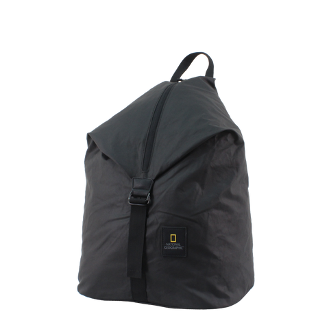 rain proof sling bag of Nat Geo | Hong Kong