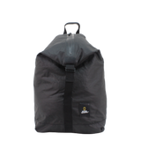 National Geographic Backpack | luggageandbagsstore.com Hk