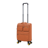 affordable soft luggage of good quality in Hong Kong
