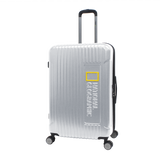 Nat Geo Canyon expandable trolley L - N114HA.71
