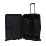 Hard Cases National Geographic | luggageandbagsstore.com