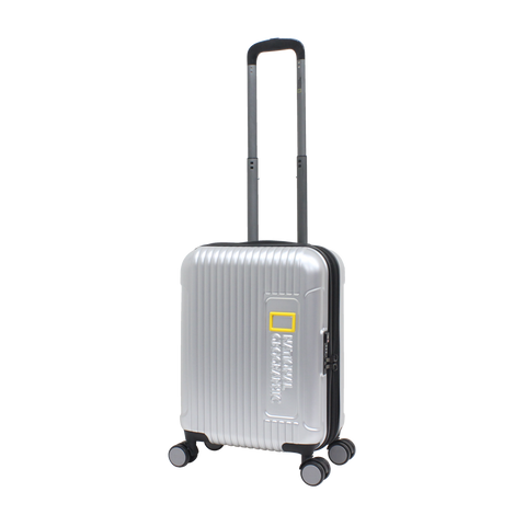 New Collection Hard luggage | National Geographic