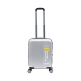 Hard hand carry Nat Geo | luggageandbagsstore.com