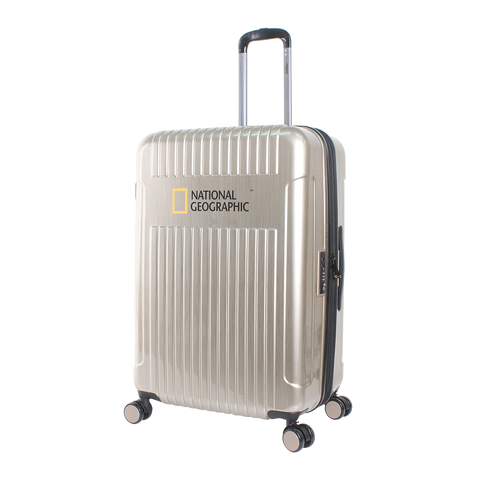 Bags luggage, National Geographic in HK | luggageandbagsstore
