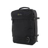 National Geographic backpacks for on board