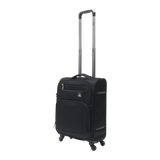 Nat Geo cabin luggage with 4 wheels online | HK