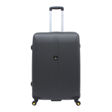 Hard Cases National Geographic | luggageandbagsstore.come
