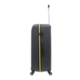luggageandbagsstore Hong Kong sells NatGeo Luggage online