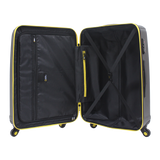 Hard Cases of National Geographic | Luggageandbagsstore.com