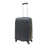 medium hard case NatGeo | luggageandbagsstore.com