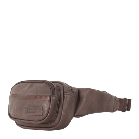 National Geographic Waist Bag luggageandbagsstore.com