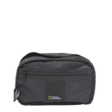 National Geographic Transform waist bag - N13202