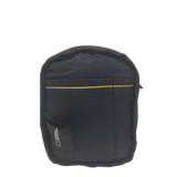National Geographic Transform small utility bag - N13203