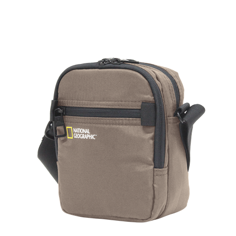 National Geographic small bag with strap