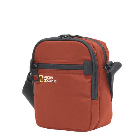 National Geographic shoulder bag | luggageandbagsstore.com