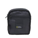 National Geographic Transform utility bag - N13204