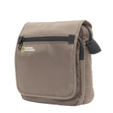 National Geographic bag with RFID pocket