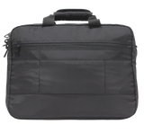 Nat Geo briefcase with backstrap RPET