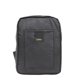 National Geographic Transform 2 Compartment Backpack - N13211