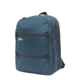 National Geographic pack bag with laptop & tablet pockets