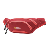waist bag National Geographic | luggageandbagsstore.com