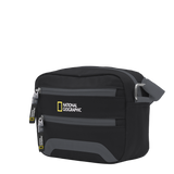 National Geographic small bag