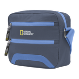 National Geographic bags online
