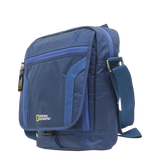 National Geographic shoulder bag | luggageandbagsstore