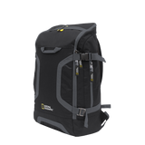 National Geographic outdoor backpacks online | HongKong