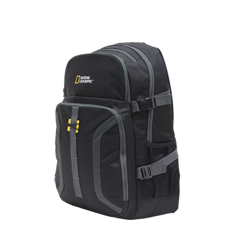 Laptop backpack Nat Geo online in Hk