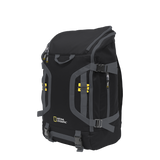 Stylish outdoor backpack | Nat Geo Hong Kong