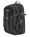national geographic black backpack discover
